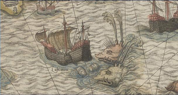 Whales-Olaus-38.3.jpg