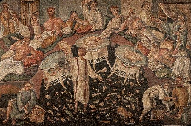 roman-feasts2.jpg