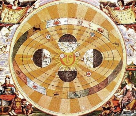Copernicus_1.jpg