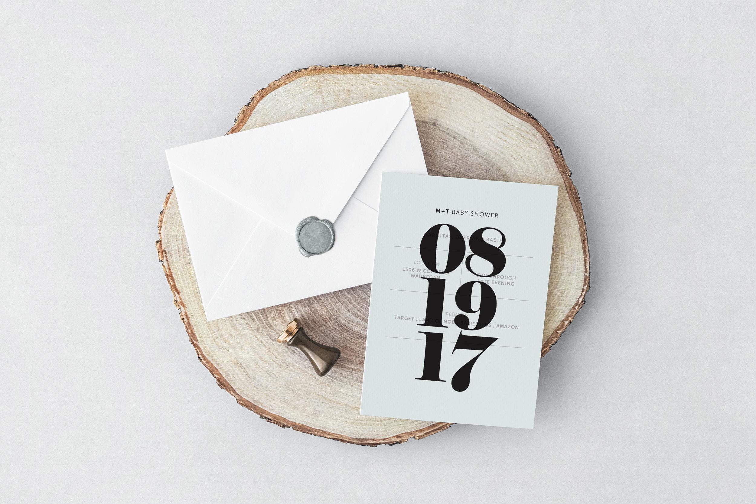Card_Envelope.jpg
