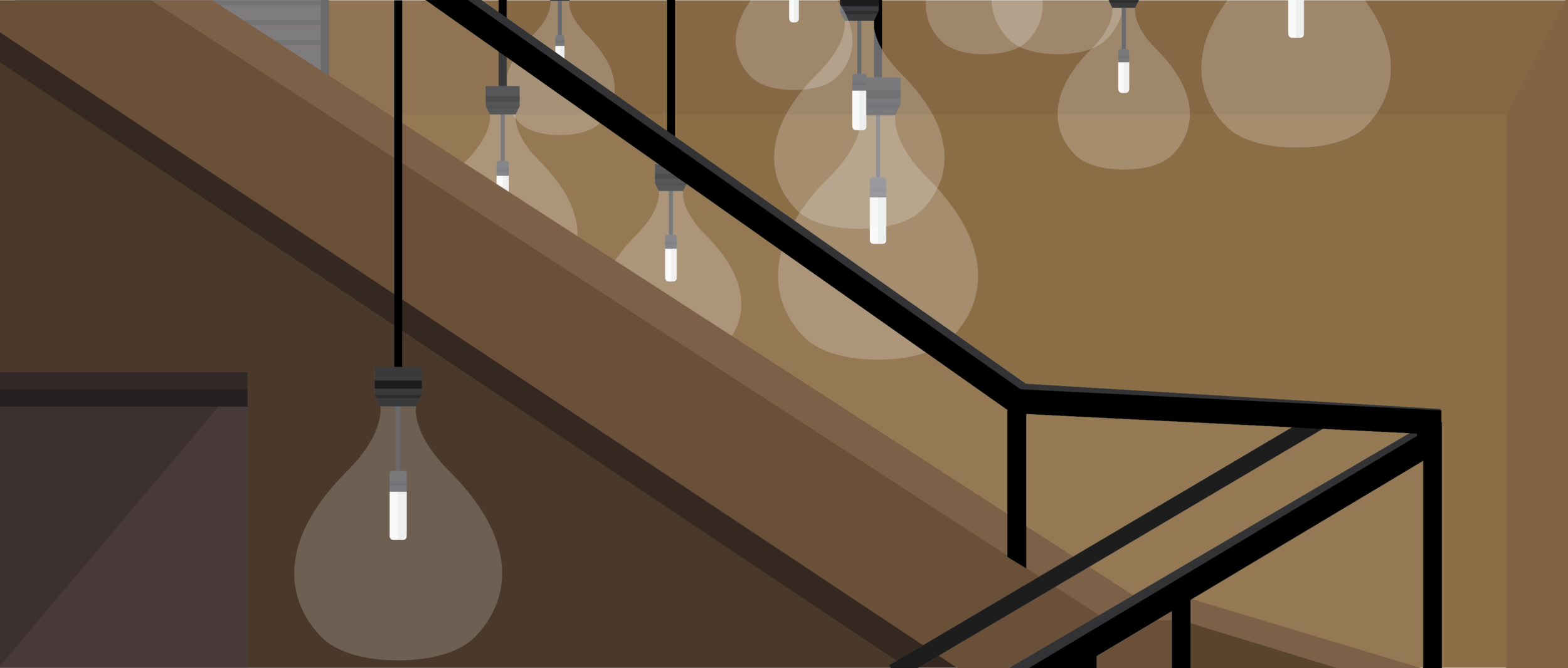 CL_HolidayVideo_Environment_Staircase_00a1-01.png