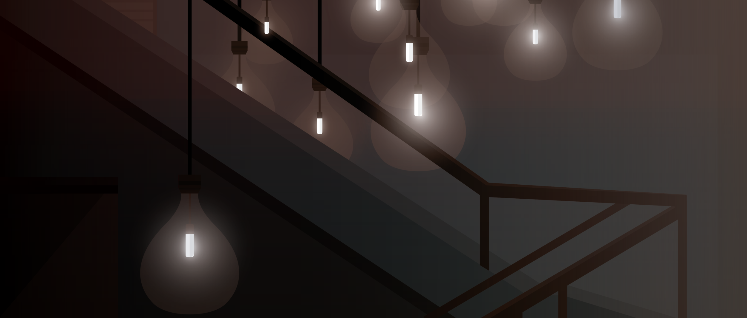 CL_HolidayVideo_Environment_Staircase_00a-01.png