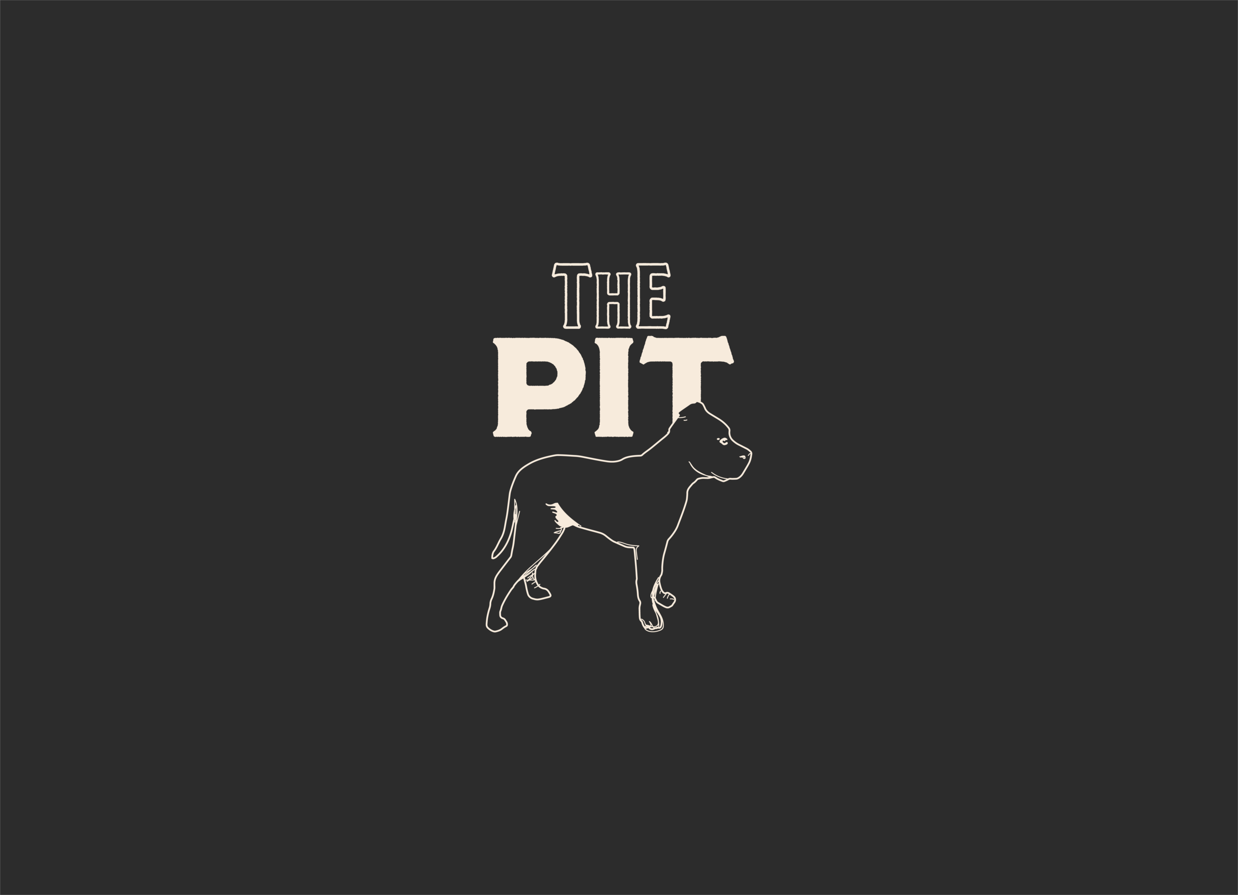 The_Pit_00a-02.png