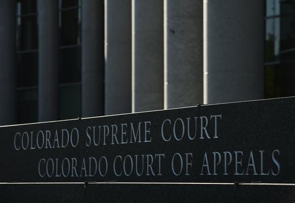 Colo_Supreme_court~p1.jpg