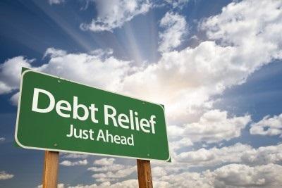 Debt Relief.jpg