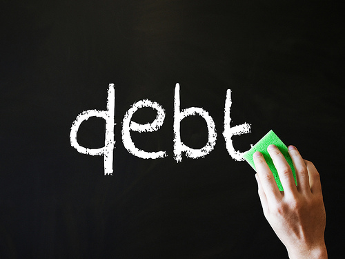 Denver Bankruptcy and Debt Settlement