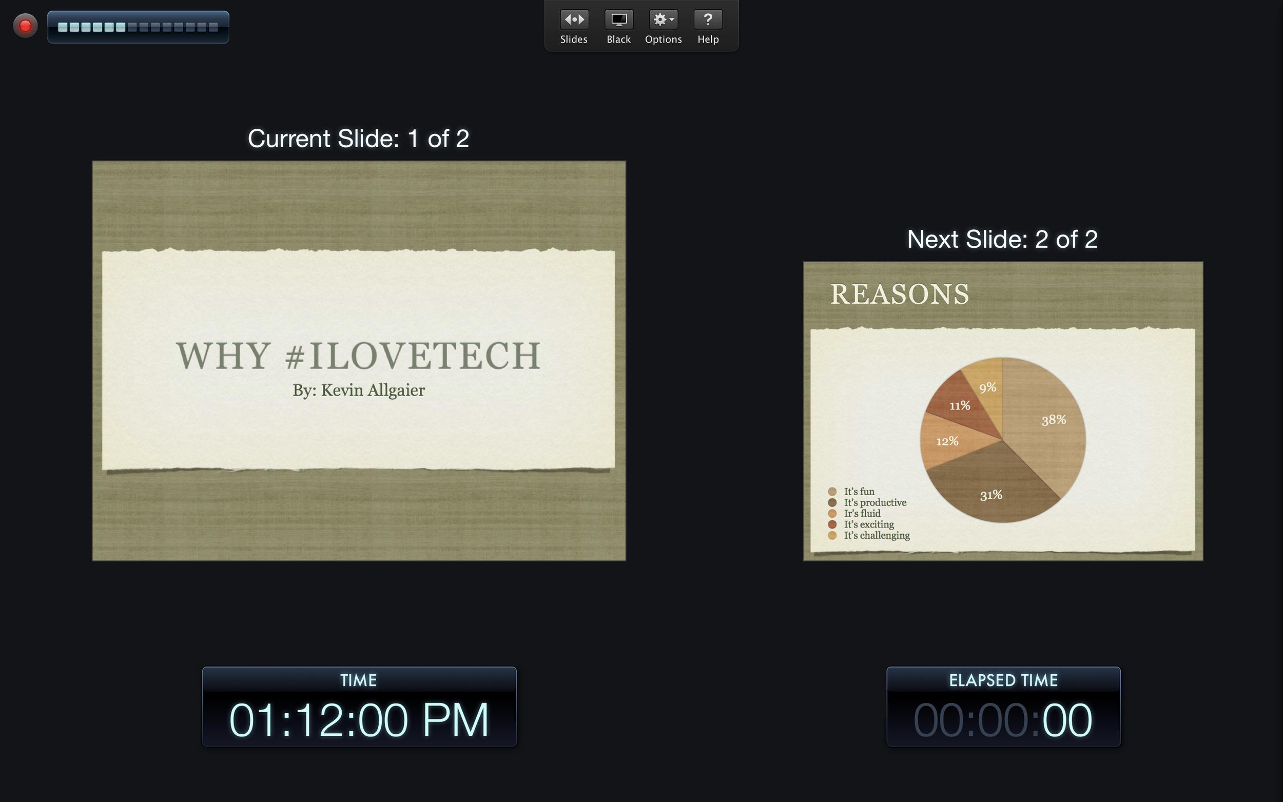 Screen Shot 2013-04-12 at 1.12.01 PM (2).png