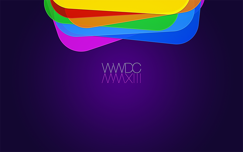 wwdc2013_small.png