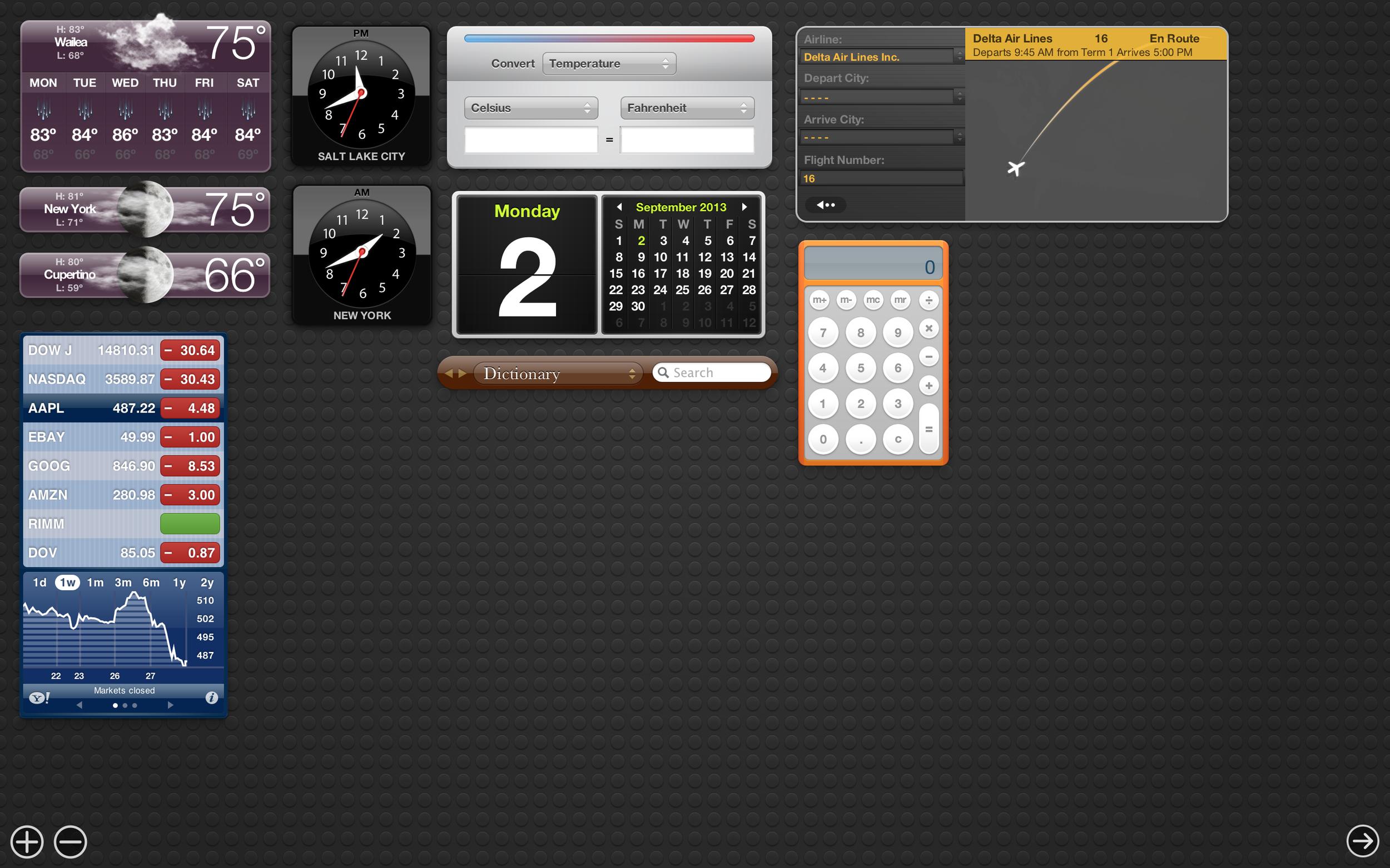 Screen Shot 2013-09-02 at 11.41.34 PM.png