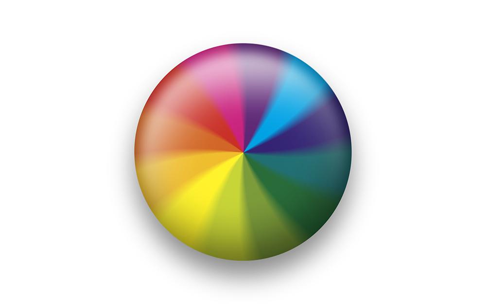 Apple-Wallpaper-Beach_Ball_of_Death_by_hamsher.jpg