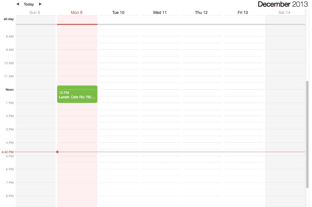 Screen Shot 2013-12-09 at 4.43.14 PM.png