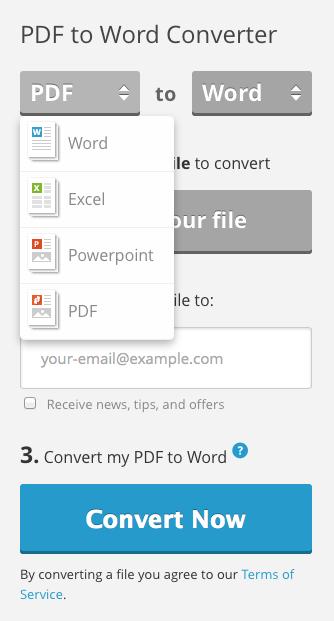 pdftoword_formats.png