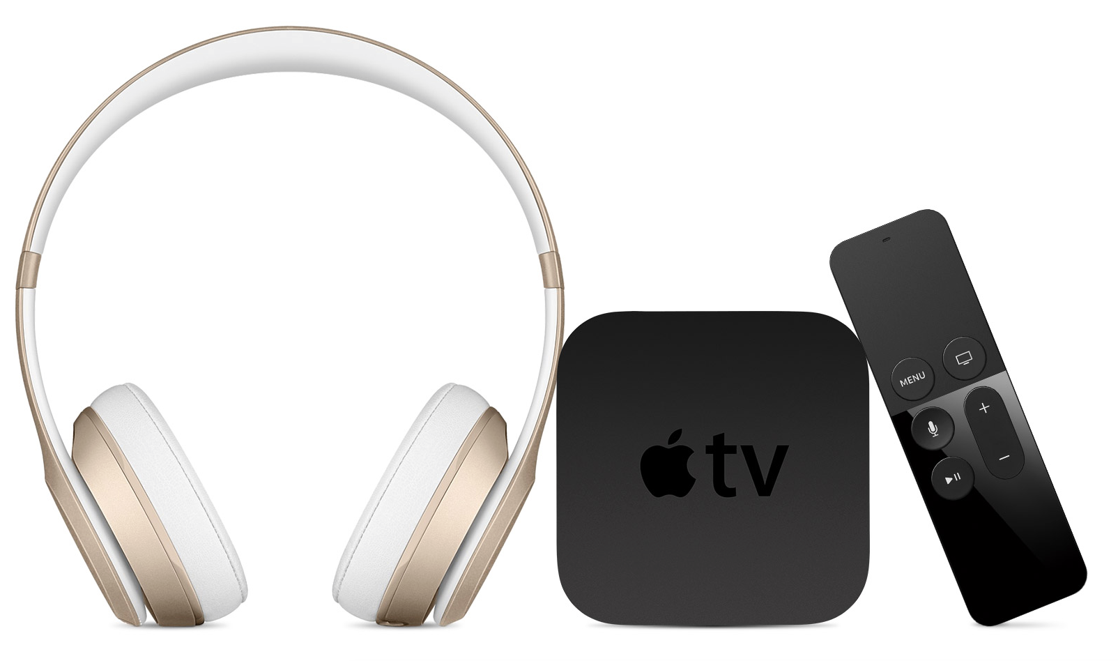 How To Use Bluetooth Devices With Your 4th Generation Apple Tv Allgaier Consulting Llc