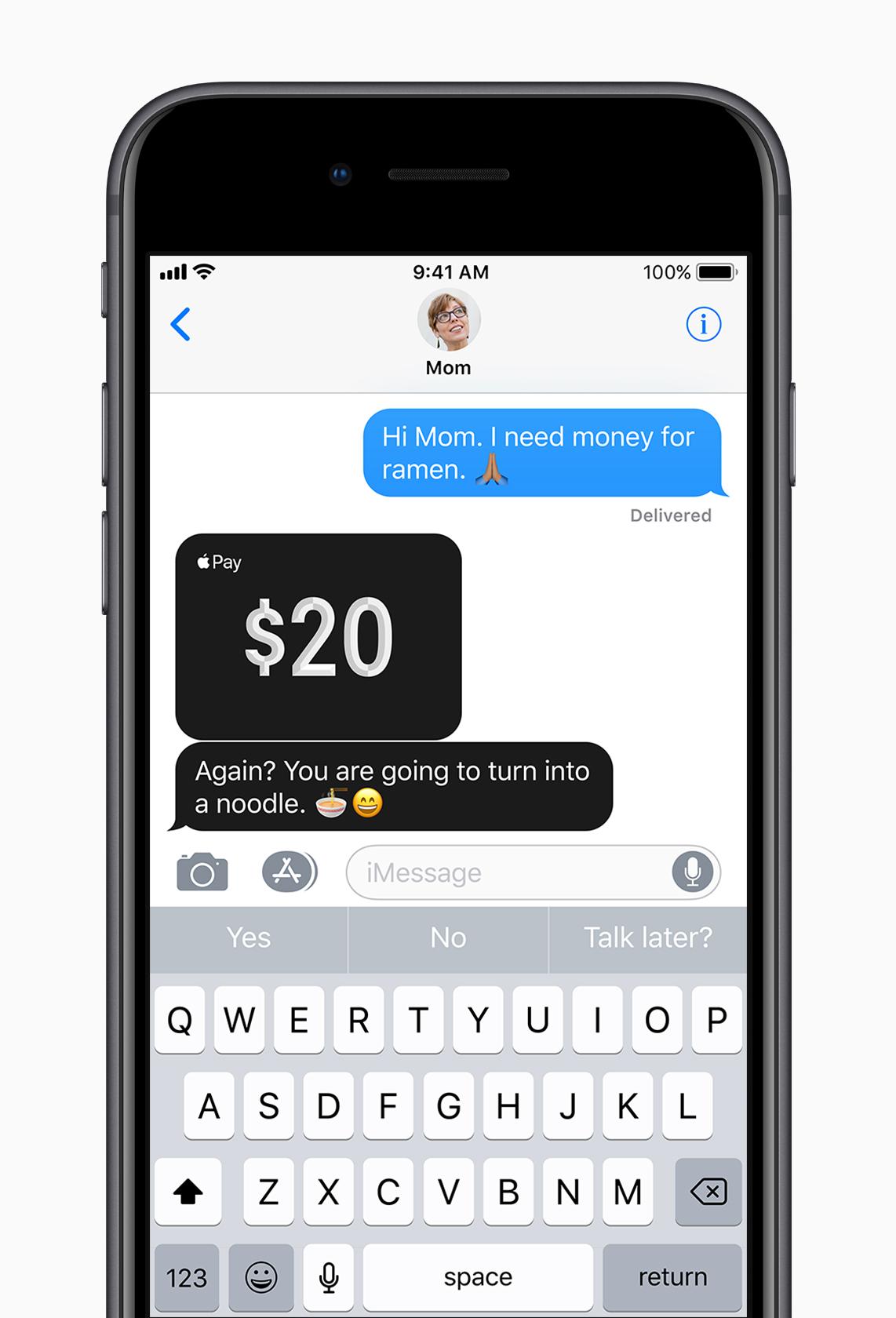 iOS-11-availability-apple-pay.jpg