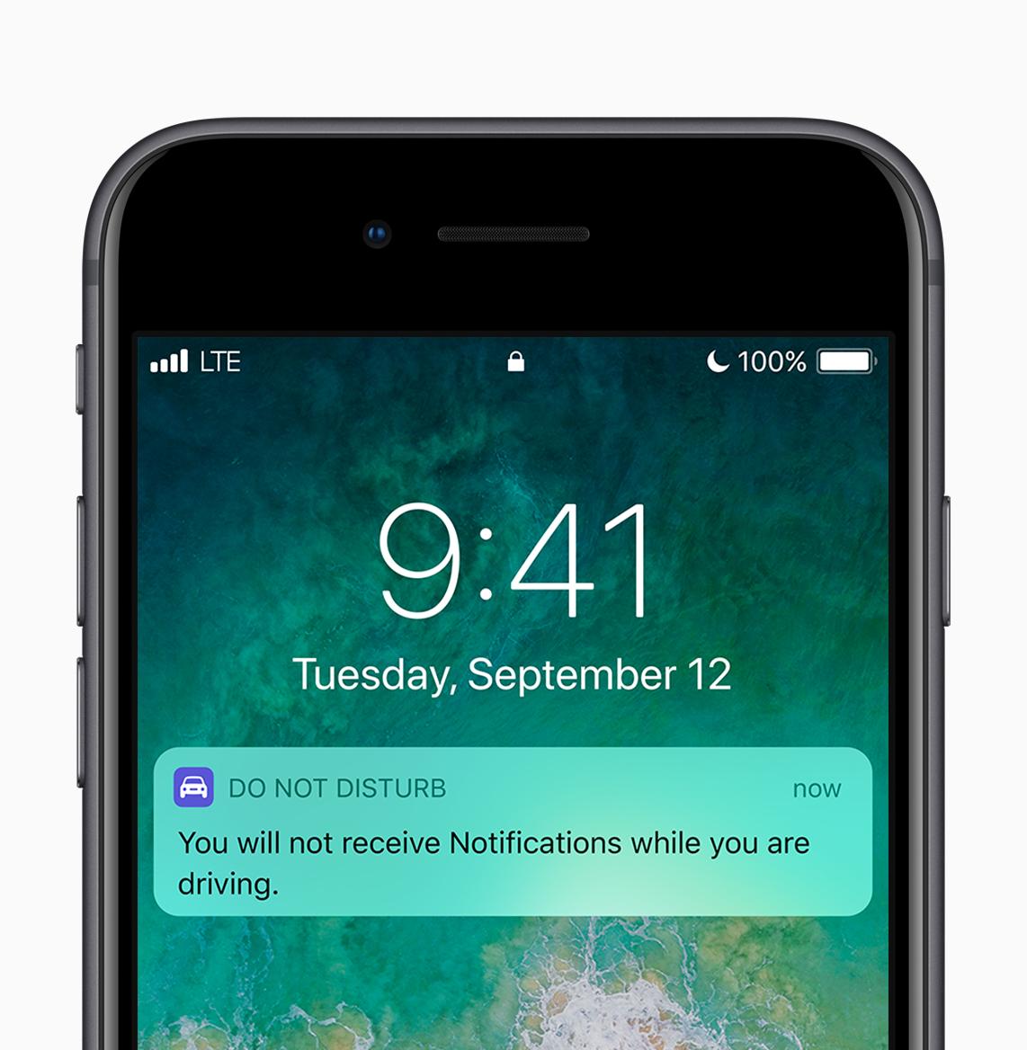 iOS-11-availability-donot-disturb.jpg