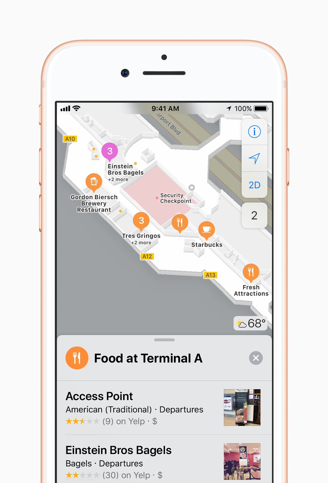 iOS-11-productivity-navigate.jpg