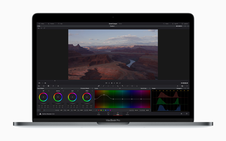macbook-highsierra-metal-2-graphics.jpg