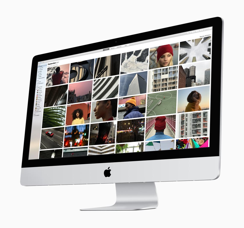 mac-desktop-highsierra-photos-update.jpg