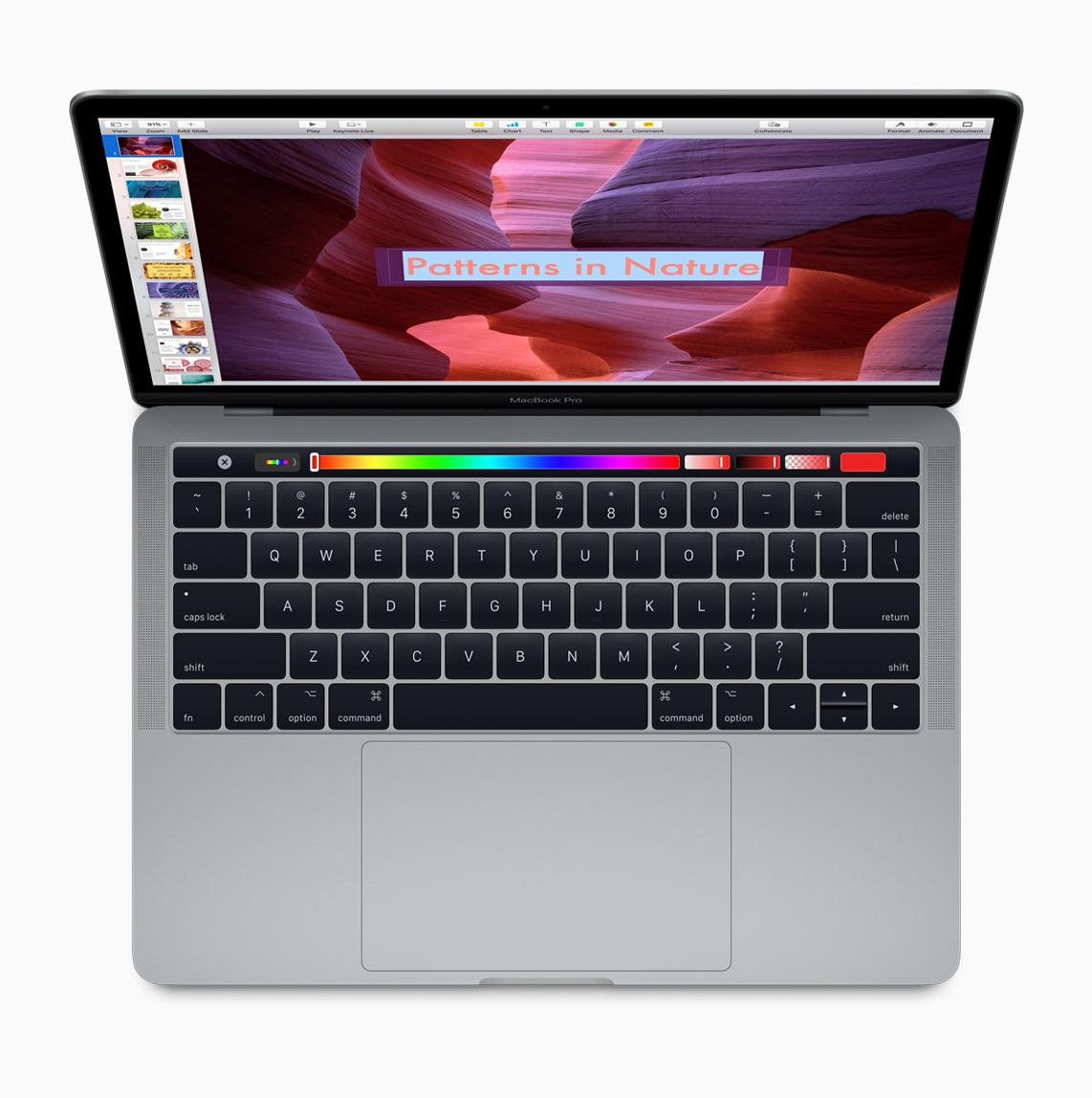 macbook-highsierra-touchbar-control.jpg