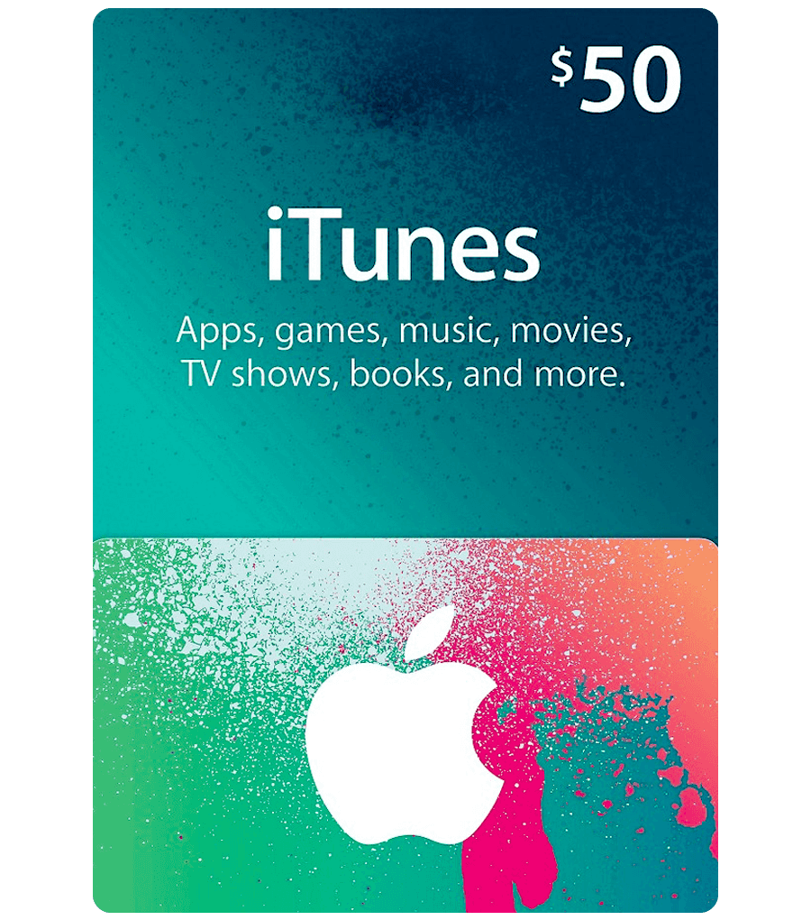 itunes_cards.png