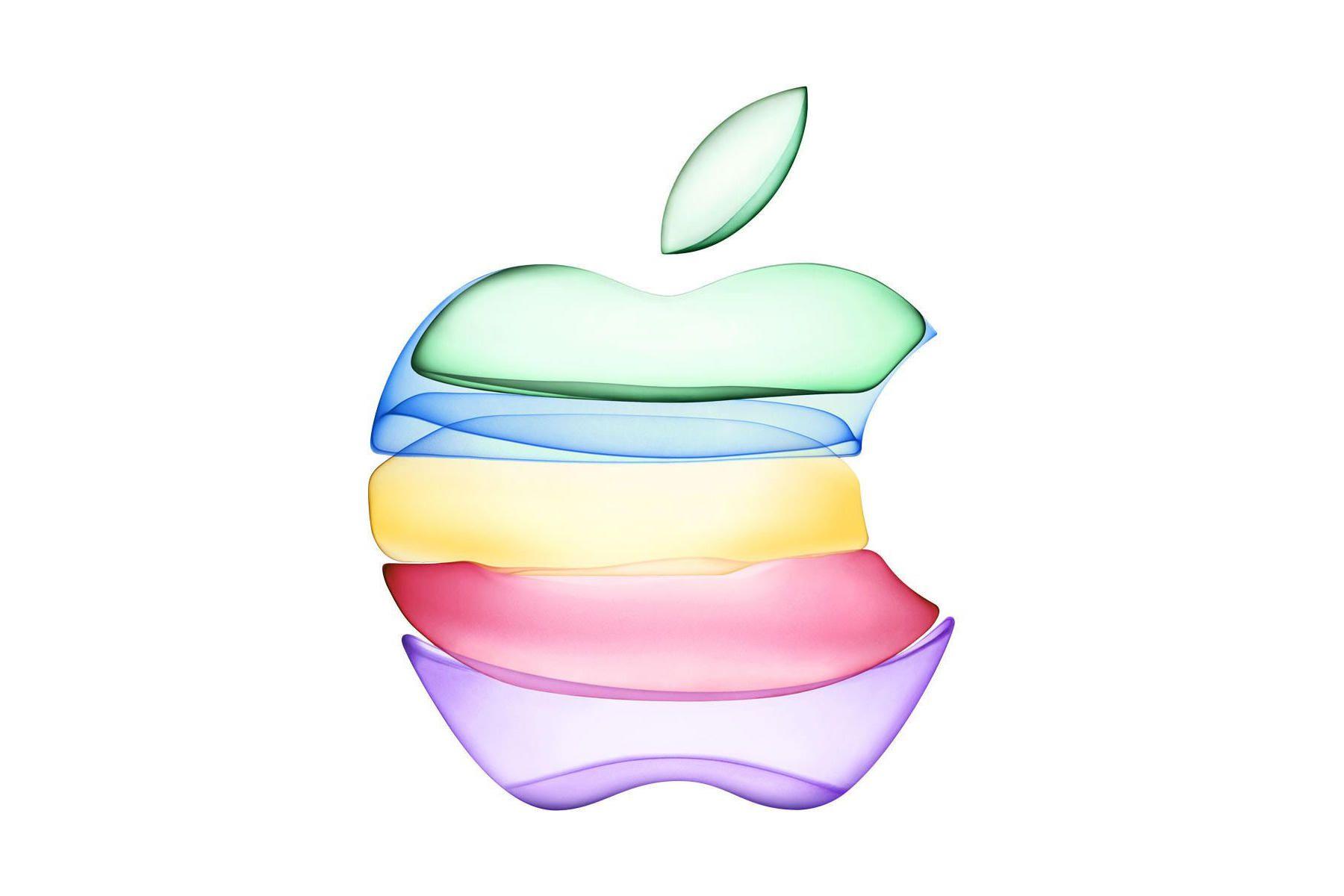 apple-iphone-11-invite.jpg
