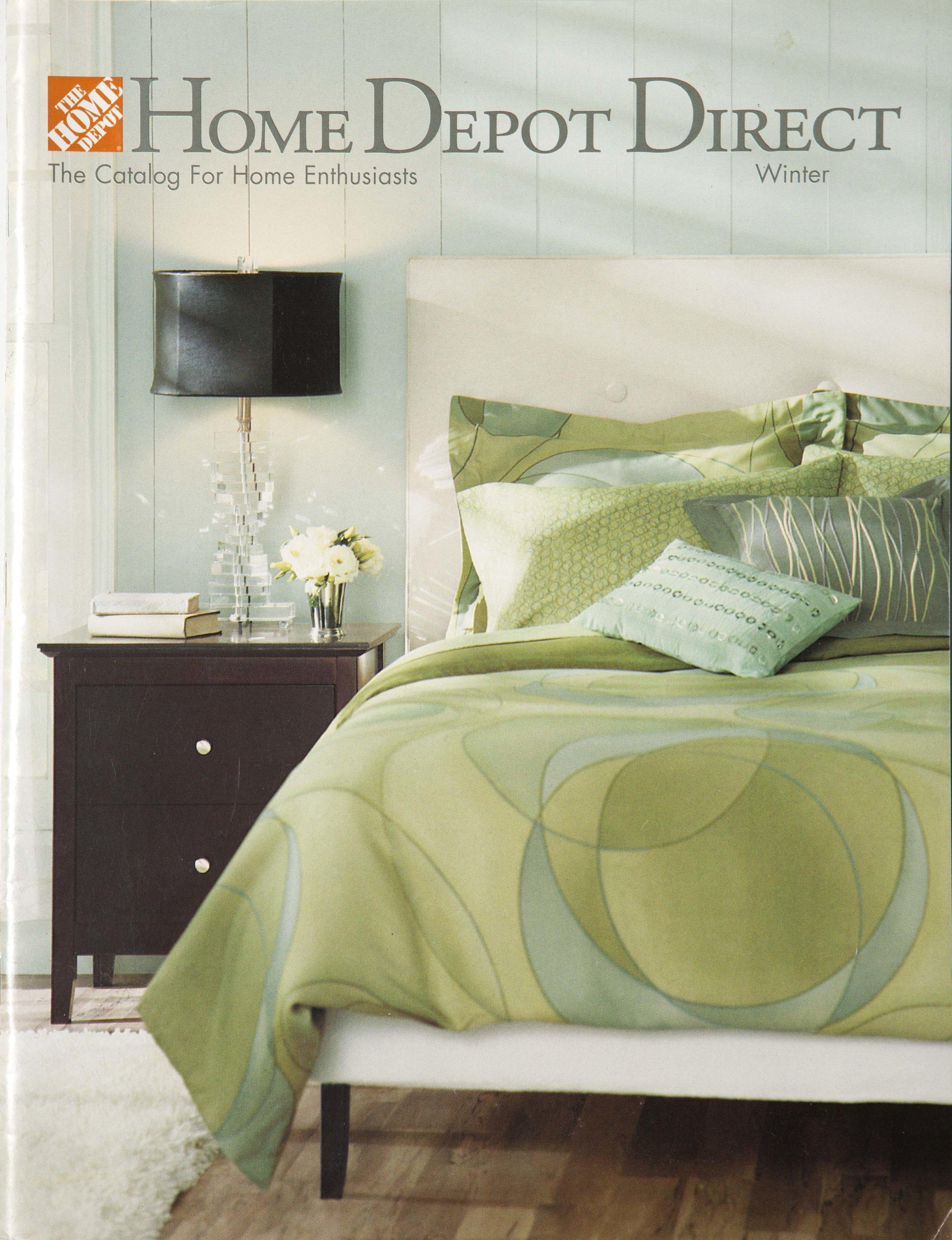 Home Depot Cover_U7C7592.jpg