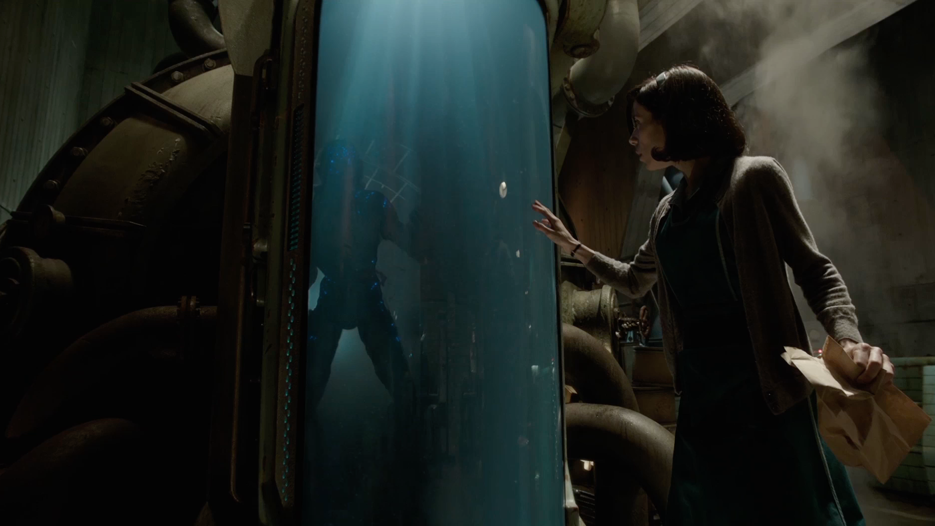 the-shape-of-water-header