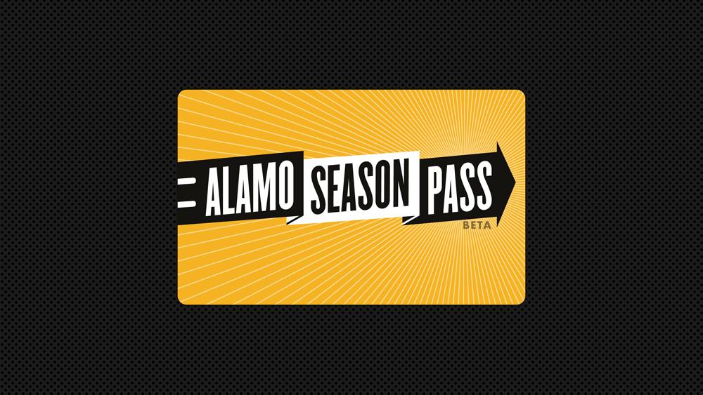 alamo-season-pass.png