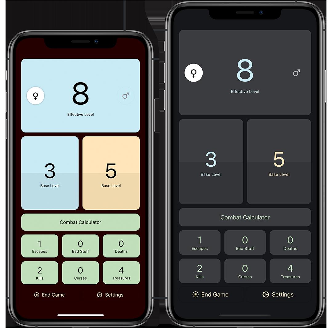 EffectiveLevel-phones.png