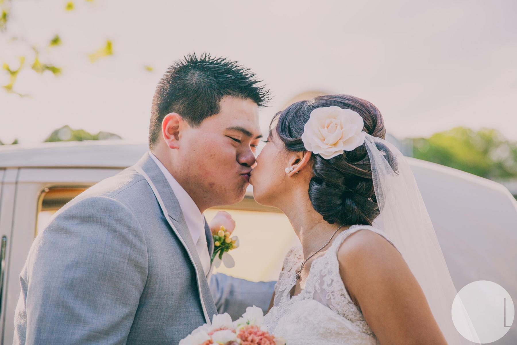 SM-wedding02.jpg