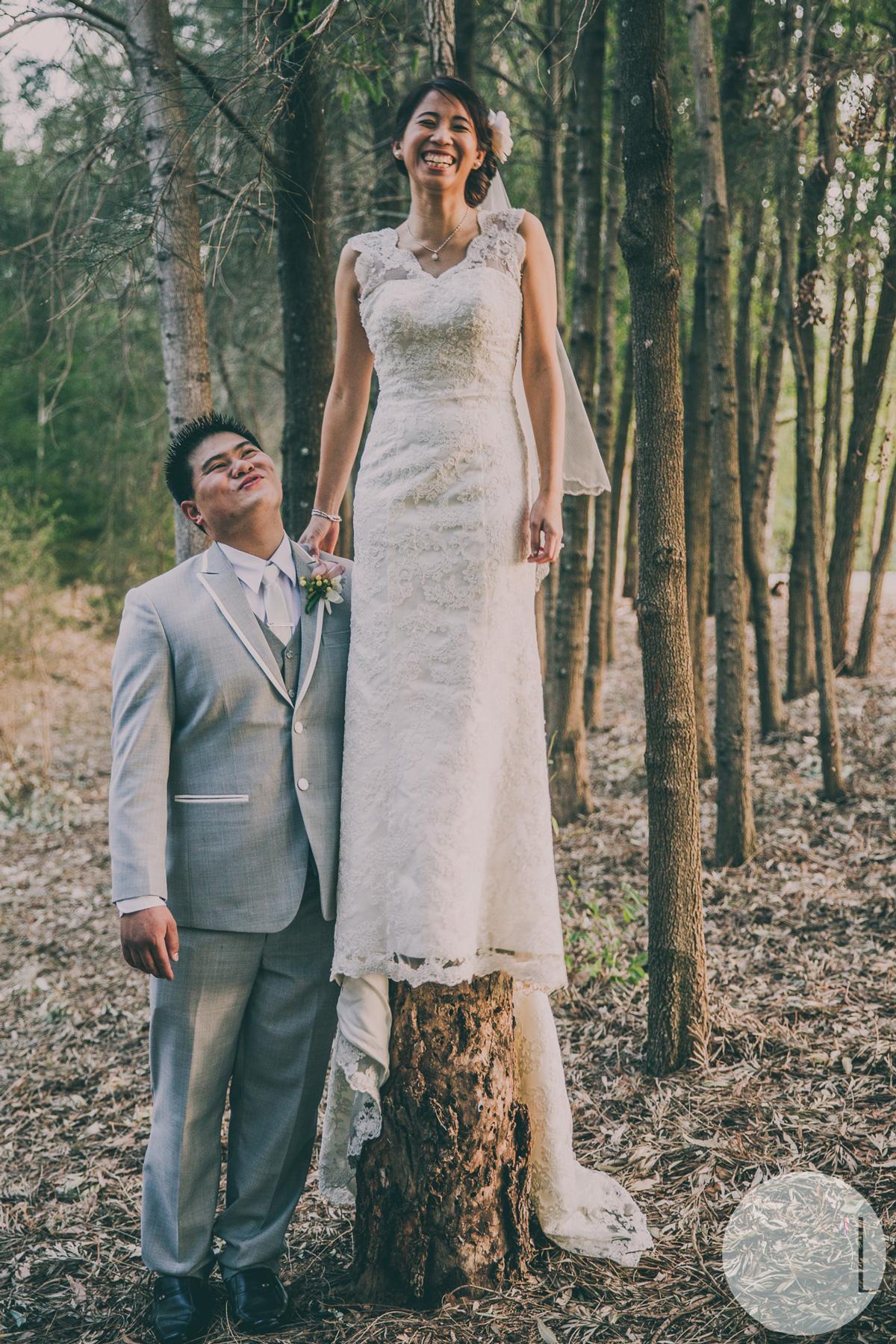 SM-wedding04.jpg