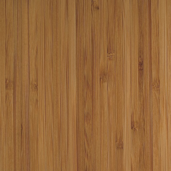 "3/4"" Caramelized Bamboo Ply"