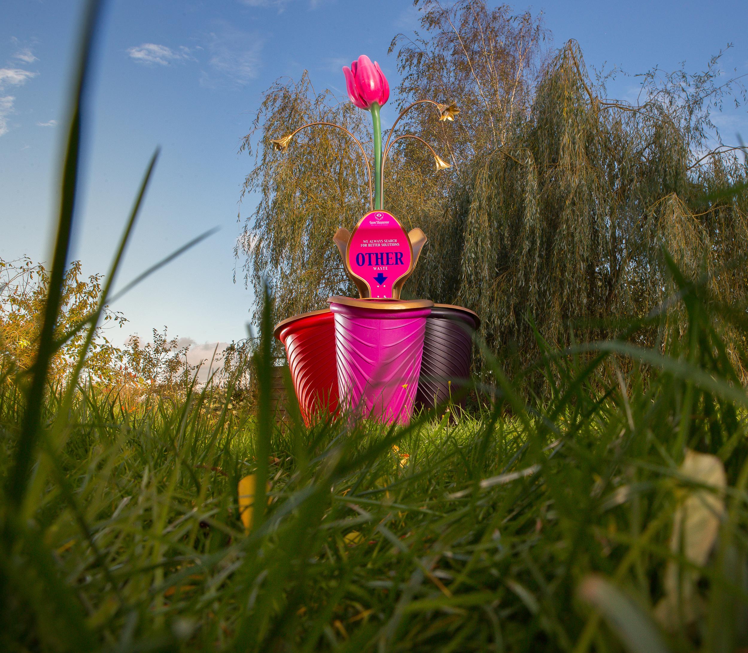 FOSFOR Flowerbin-1025.jpg