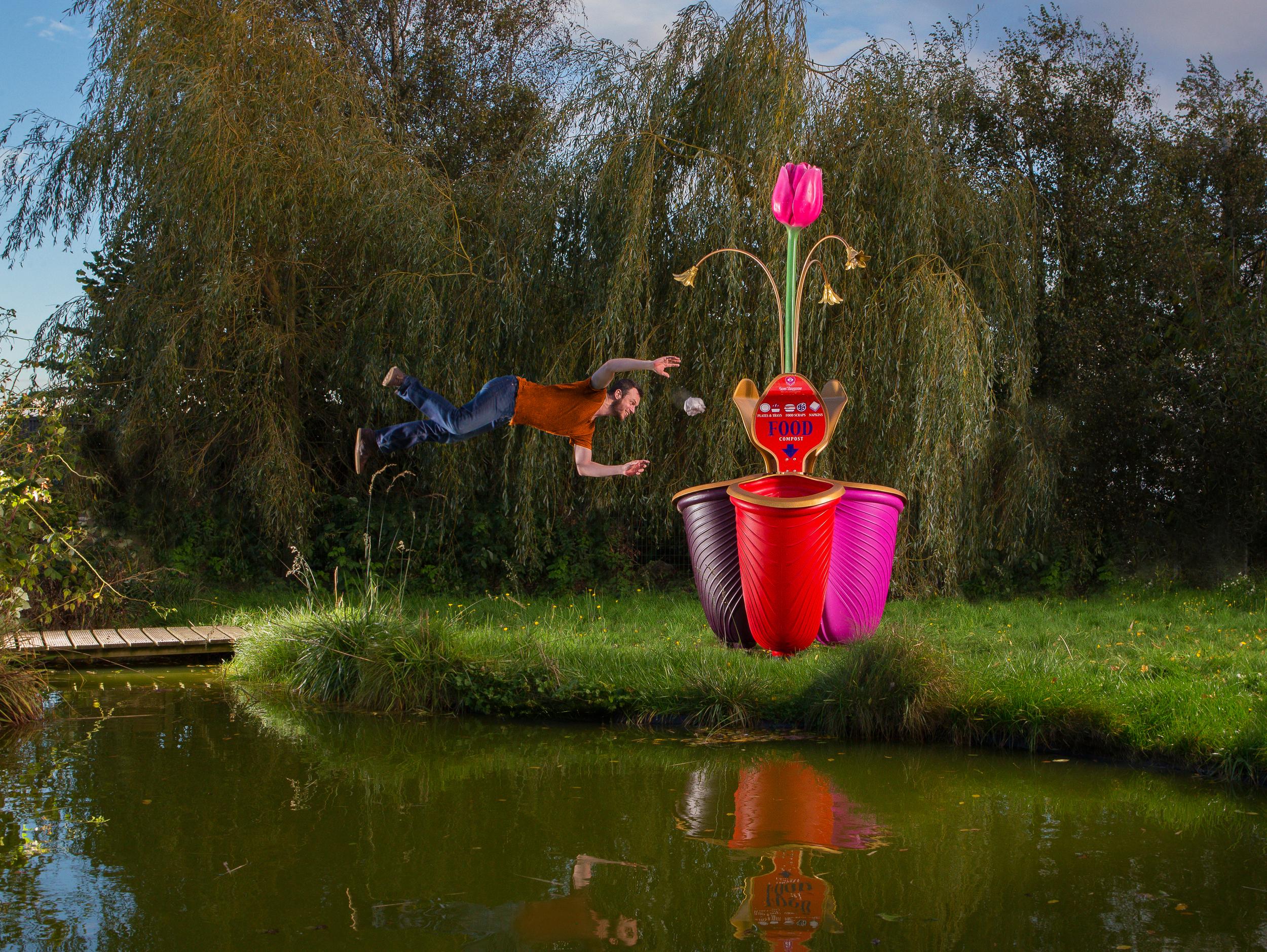 FOSFOR Flowerbin-1064v2.jpg