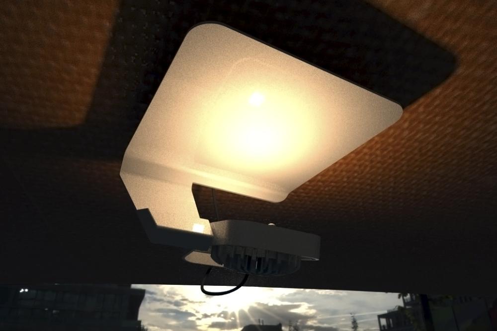 light 4.jpg