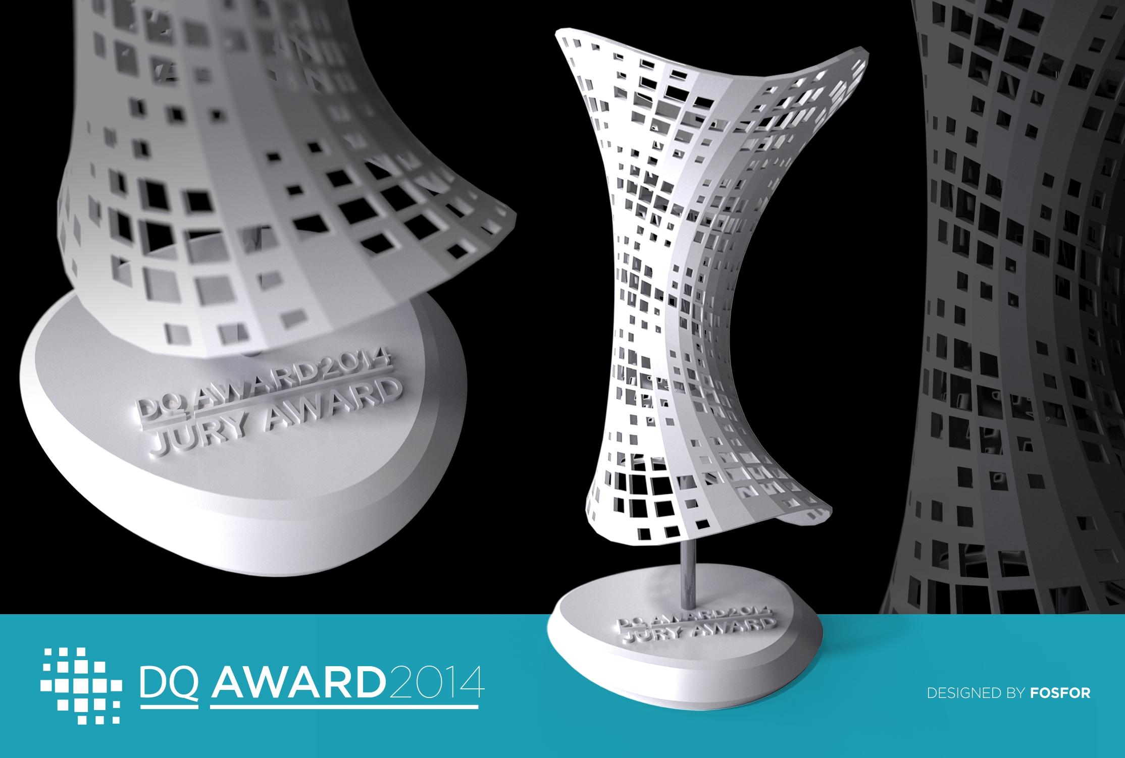 DQ Award 2014.jpg