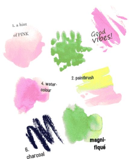 EVA WILLEMS - scribbles6.png