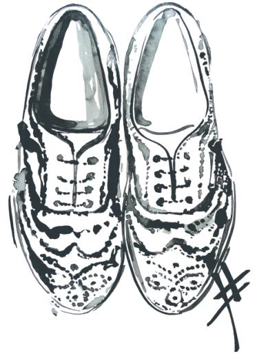 EVA WILLEMS - scribbles8.png