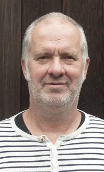 Johan Neyrinck   zaakvoerder - ontwerper  johan@fosfor.be  +32 (0)474 919434