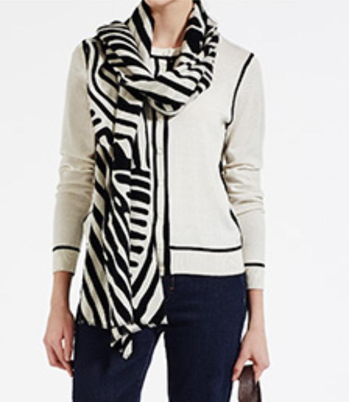EVA WILLEMS - zebra sjaal.png