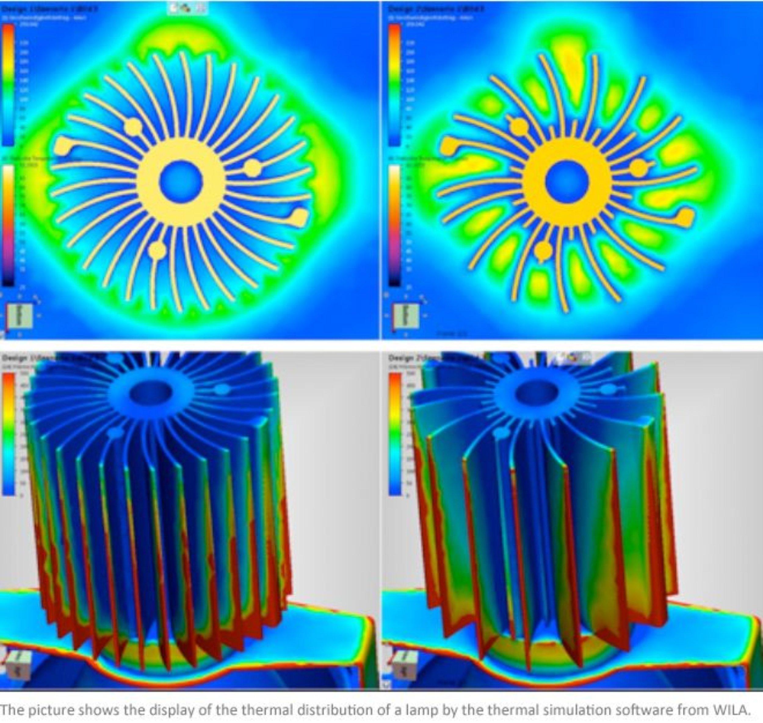 heatsink 2.jpg