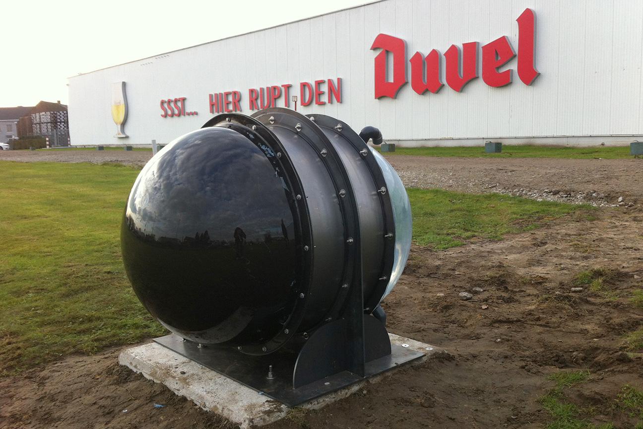 duverl_fosfor_1.jpg