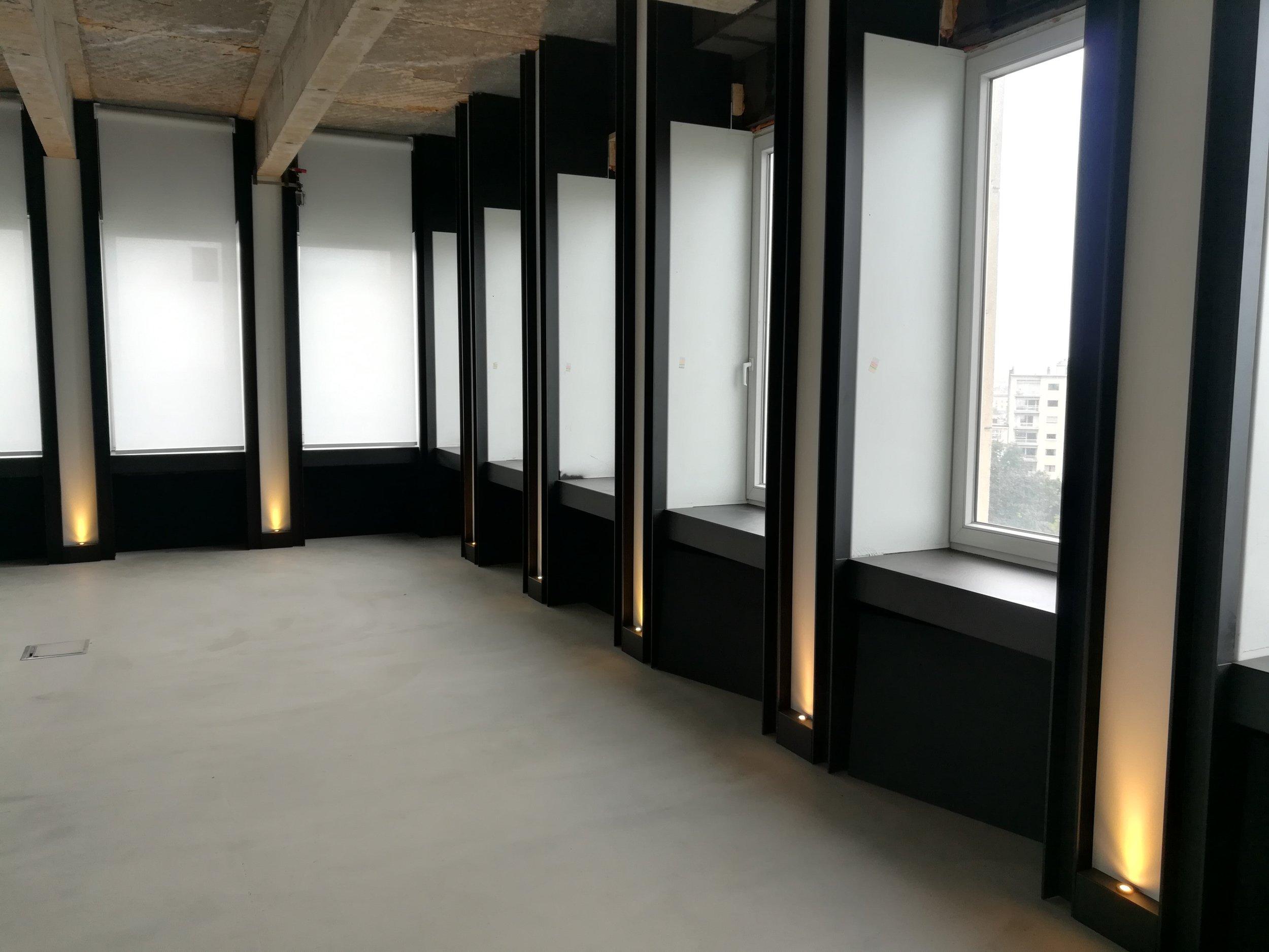 kandesign-interior.jpg