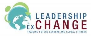 logo-leadership-exchange-with-slogan-jpg-300x122.jpg