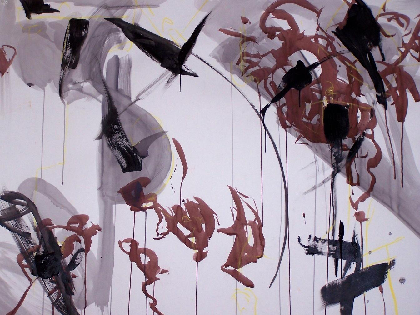 Entanglement. 2006