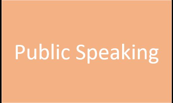 publicspeaking.png