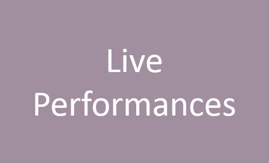 liveperformances.png