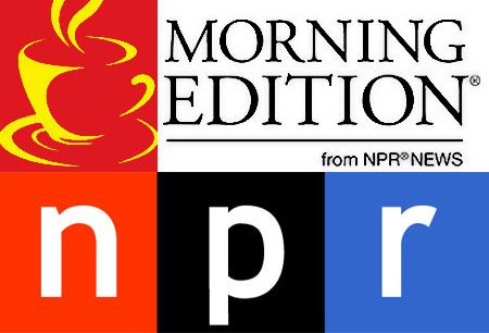NPR_Morning_Edition.jpg