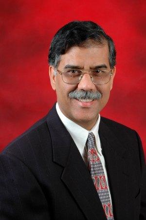 Ranjan Chak