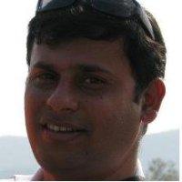 Shubha Bose
